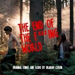 Graham Coxon, The End of the F***ing World mp3