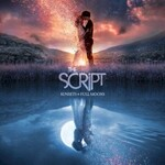 The Script, Sunsets & Full Moons mp3