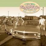 The Beach Boys, Hawthorne, CA