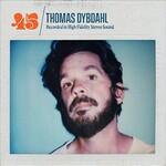 Thomas Dybdahl, 45