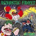 Agnostic Front, Get Loud!