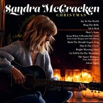 Sandra McCracken, Christmas