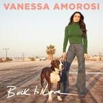 Vanessa Amorosi, Back to Love