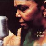 Cesaria Evora, Voz D'amor