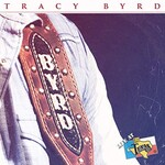 Tracy Byrd, Live at Billy Bob's Texas