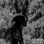 Moor Mother, Analog Fluids of Sonic Black Holes