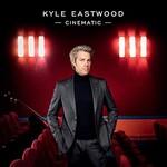 Kyle Eastwood, Cinematic