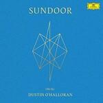 Dustin O'Halloran, Sundoor