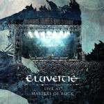 Eluveitie, Live at Masters Of Rock