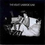 The Velvet Underground, The Velvet Underground