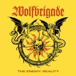 Wolfbrigade, The Enemy: Reality