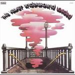 The Velvet Underground, Loaded