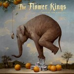 The Flower Kings, Waiting For Miracles