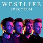 Westlife, Spectrum
