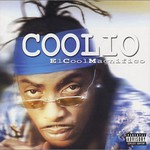 Coolio, El Cool Magnifico