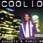 Coolio, Gangsta's Paradise