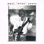 "Paul ""Wine"" Jones, Mule"