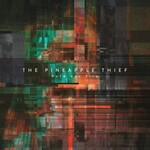 The Pineapple Thief, Hold Our Fire