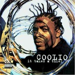 Coolio, It Takes a Thief