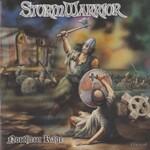 StormWarrior, Northern Rage