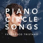Francesco Tristano, Piano Circle Songs