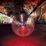 No-Man, Love You To Bits (Single Version)