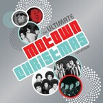 Various Artists, The Ultimate Motown Christmas Collection mp3