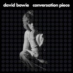 David Bowie, Conversation Piece