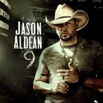 Jason Aldean, We Back