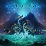Cathubodua, Continuum