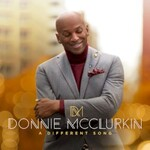 Donnie McClurkin, A Different Song