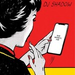 DJ Shadow, Our Pathetic Age