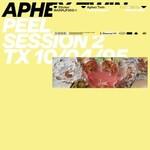 Aphex Twin, Peel Session 2