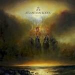 Atlantean Kodex, The Course Of Empire