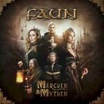 Faun, Marchen & Mythen