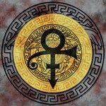Prince, The VERSACE Experience (PRELUDE 2 GOLD)