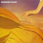 Roosevelt, Elliot