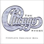 Chicago, Chicago Story: The Complete Greatest Hits 1967-2002