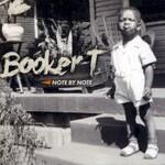 Booker T. Jones, Note By Note mp3