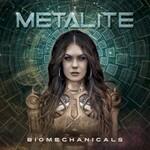 Metalite, Biomechanicals