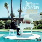 Jeff Goldblum & The Mildred Snitzer Orchestra, I Shouldn't Be Telling You This