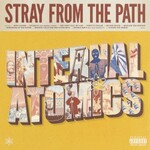 Stray From the Path, Internal Atomics