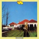 UFO, Phenomenon (Deluxe Edition)