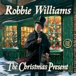 Robbie Williams, The Christmas Present