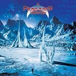 Various Artists, A Prog Rock Christmas mp3