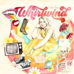 Maddie Poppe, Whirlwind mp3