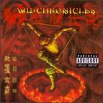 Wu-Tang Clan, Wu-Chronicles mp3
