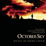 Various Artists, October Sky mp3