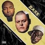 Merkules, Bass (feat. Tech N9ne & Hopsin)