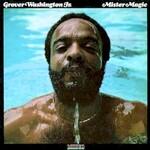Grover Washington, Jr., Mister Magic
